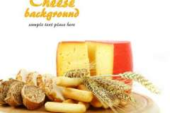 Вкусные рецепты: Зелёные помидорчики на зиму (вариант), Воздушные кексы с масляным кремом, Венгерский суп-гуляш с клецками-чипетке