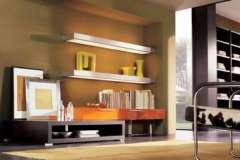 Выбираем стиль будущей квартиры