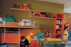 Мобильные дома из сэндвич панелей: гаражи, вагон дома, бытовки, блочно-модульные котельные