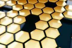 Антивирус Касперсого 2010 + ключи от 30. 01. 2010