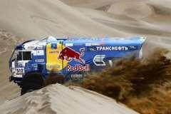 Тестовые заезды Гран-при Китая выиграл Льюис Хэмильтон
