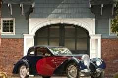 Автомобили ГАЗ: продажа и ремонт