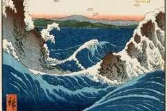 Историзм мышления: кому и зачем он нужен?