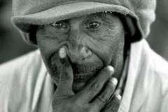 Труден ли «трудный возраст»?